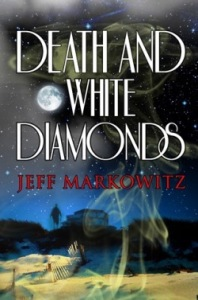 Death and White Diamonds
