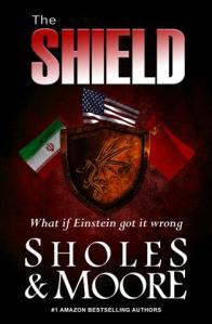 shield-cover-ebook-amazon (Small)