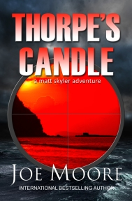thorpes-candle-ebook-cover